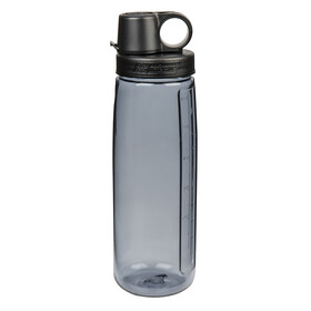 Nalgene Everyday OTG Drinking Bottle 700ml, grey